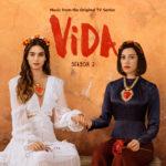 Vida (Serie de TV) – Soundtrack, Tráiler