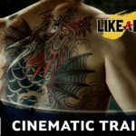 Yakuza: Like a Dragon (Ryu Ga Gotoku 7), PC, PS4, XB1,XBX – Tráiler