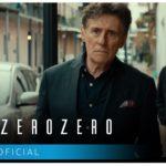 ZeroZeroZero (Serie de TV) – Soundtrack, Tráiler