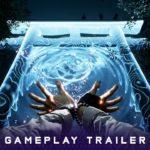 GhostWire: Tokyo (PC, PS5) – Tráiler