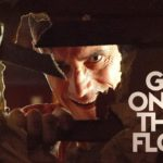 Maldición En El Tercer Piso (Girl on the Third Floor) – Soundtrack, Tráiler