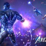 Marvel's Avengers (PC, PS4, XB1) – Tráiler