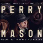 Perry Mason (Serie de TV) – Tráiler