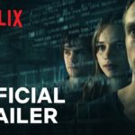 Biohackers (Serie de TV) – Tráiler