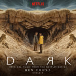 Dark (Serie de TV) – Soundtrack, Tráiler