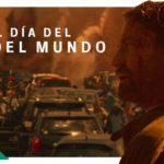 El Día del Fin del Mundo (Greenland) – Soundtrack, Tráiler