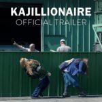Kajillionaire – Soundtrack, Tráiler