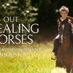 Out Stealing Horses (Ut og stjæle hester) – Tráiler