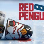 Red Penguins (Documental) – Tráiler
