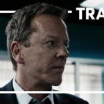 The Fugitive (Serie de TV del 2020) – Tráiler