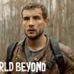 The Walking Dead: World Beyond (Serie de TV) – Tráiler