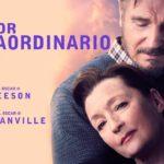 Un Amor Extraordinario (Ordinary Love) – Soundtrack, Tráiler