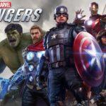 Marvel's Avengers (PC, PS4, XB1) – Soundtrack, Tráiler