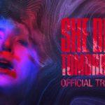 She Dies Tomorrow – Soundtrack, Tráiler