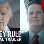 The Comey Rule (Serie de TV) – Soundtrack, Tráiler