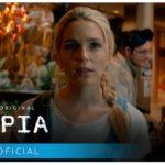Utopia (Serie de TV) – Tráiler