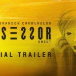 Possessor: Controlador de Mentes – Soundtrack, Tráiler