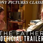 The Father – Tráiler