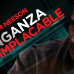 Venganza Implacable (Honest Thief) – Soundtrack, Tráiler