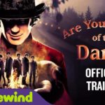 Are You Afraid of the Dark? (Serie de TV) – Soundtrack, Tráiler
