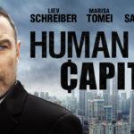 Capital Humano (Human Capital) – Tráiler