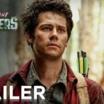 Amor y Monstruos (Love and Monsters) – Soundtrack, Tráiler