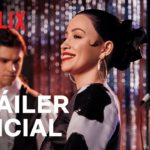 Selena: La serie (Selena: The Series) – Tráiler