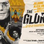 The Glorias – Soundtrack, Tráiler