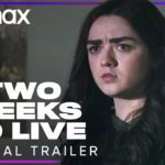 Two Weeks to Live (Serie de TV) – Tráiler