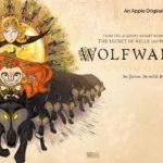 Wolfwalkers: espíritu de lobo – Tráiler