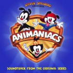 Animaniacs (Serie Animada de 1993 y 2020) – Soundtrack, Tráiler