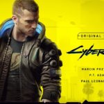 Cyberpunk 2077 (PC, PS4, XB1) – Soundtrack, Tráiler