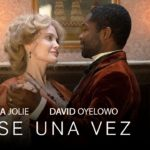 Érase Una Vez (Come Away) – Soundtrack, Tráiler