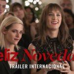Feliz Novedad (Happiest Season) – Tráiler