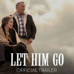 Let Him Go – Soundtrack, Tráiler