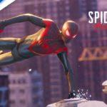 Marvel's Spider-Man: Miles Morales (PS5, PS4) – Tráiler