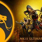 Mortal Kombat 11 (PC, PS5, PS4, XBX, XB1) – Soundtrack, Tráiler