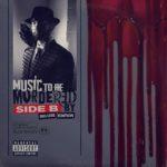 Eminem – Discografía (1996-2020)