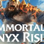 Immortals Fenyx Rising (PC, PS5, PS4, XBX, XB1, Switch) – Soundtrack, Tráiler