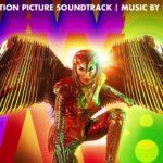 Mujer Maravilla 1984 (Wonder Woman 1984) – Soundtrack, Tráiler