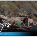 Salvajes (The Wilds) – Soundtrack, Tráiler