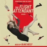 The Flight Attendant (Serie de TV) – Soundtrack, Tráiler