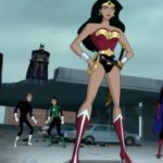Justice League vs The Fatal Five – Soundtrack, Tráiler