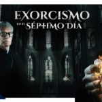 Exorcismo en el Séptimo Día (The Seventh Day) – Tráiler