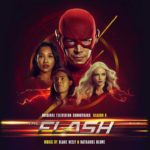 The Flash (Serie de TV del 2014) – Soundtrack, Tráiler