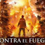 Contra el Fuego (Ogon) – Tráiler