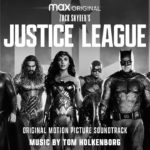 Liga de la Justicia (Justice League) – Soundtrack, Tráiler