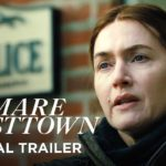 Mare of Easttown (Serie de TV) – Tráiler