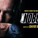 Nadie (Nobody) – Soundtrack, Tráiler