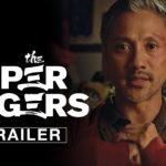 The Paper Tigers – Tráiler